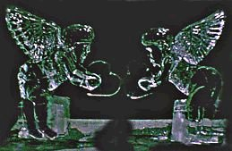 Click on image to view full size [IMAGE - Double block Cherubs]
