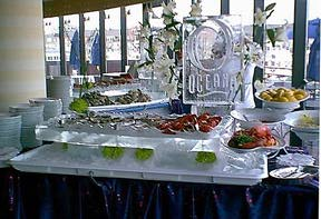 [Image - Long Raw Bar]