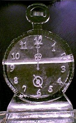 [Image - New Year's Eve Pocketwatch]